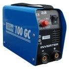 Gleichstrom-Schweißgenerator 100A