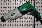 Hitachi Schlagbohrmaschine Bohrhammer