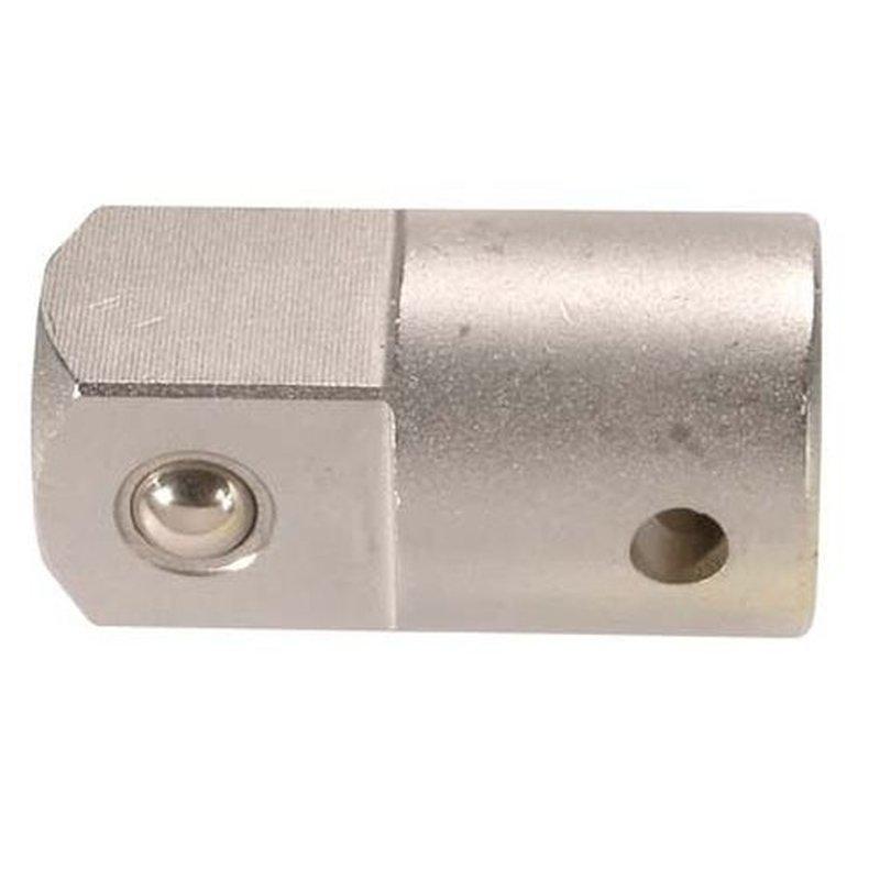 Adapter 3/4 Zoll auf 1/2 Zoll