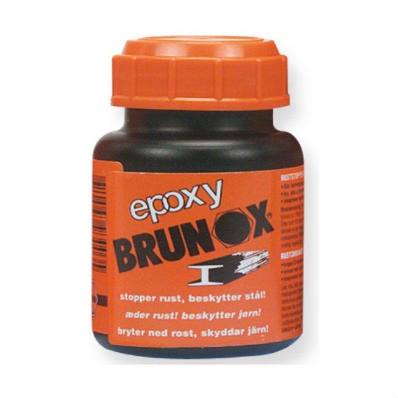Rostumwandler Brunox Epoxy