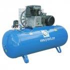 Kompressor 500Liter AB 870 Liter