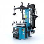 Montiermaschine Super-Automatik 400 V (2 Stufen) 10-24 Zoll inkl.Hilfsarm